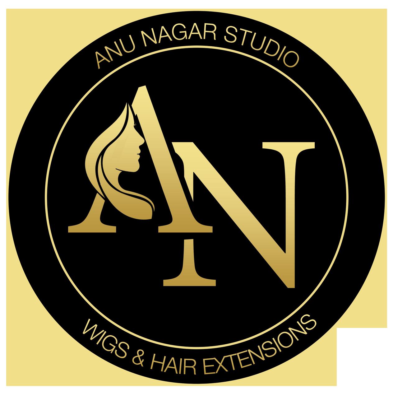 Anu Nagar Studio